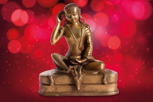 buddha-1151719_640